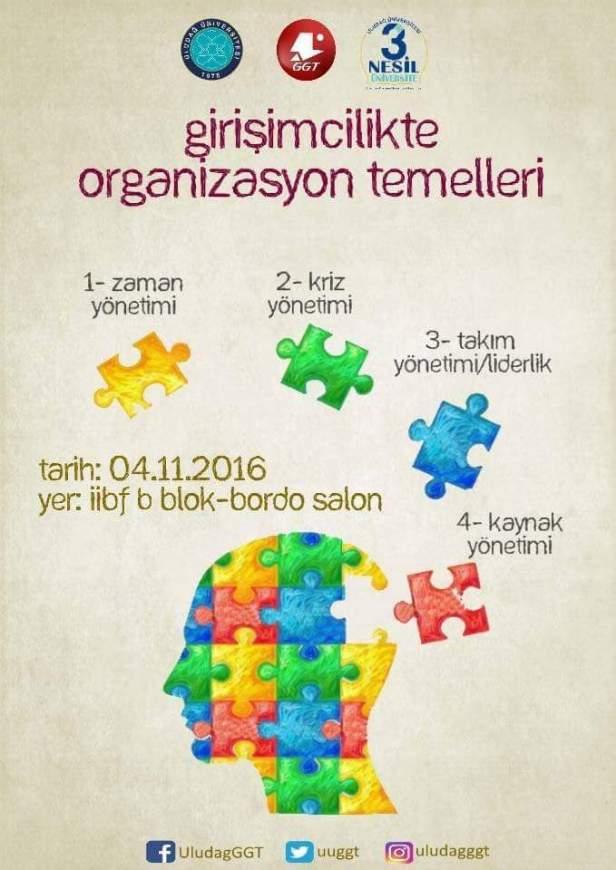 facebook_1478453489368